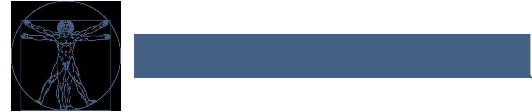 Dott. A. Giambersio
